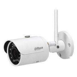 Camera IP Wifi Dahua IPC-HFW1320SP-W 3.0 Megapixel – Hàng Nhập Khẩu