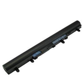 Pin dành cho laptop Acer Aspire E1-510 | Battery laptop Acer E1-530