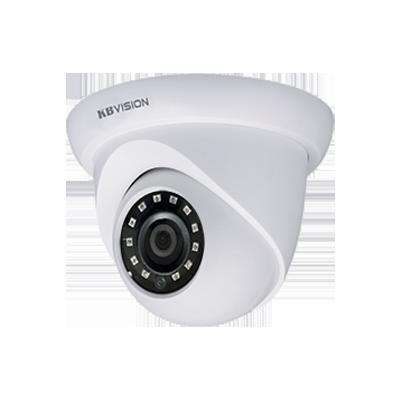 Camera IP có dây Kbvision 1.0 Mp KX-1012N