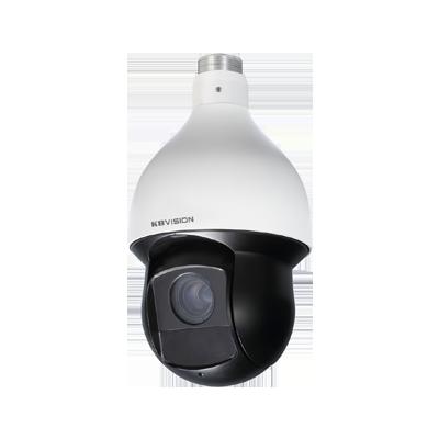 Camera SPEEDDOME Kbvision HD-CVI 2.0 KX-2007PC