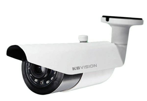 Camera Kbvision HD-CVI 2.0 KX-2013S4