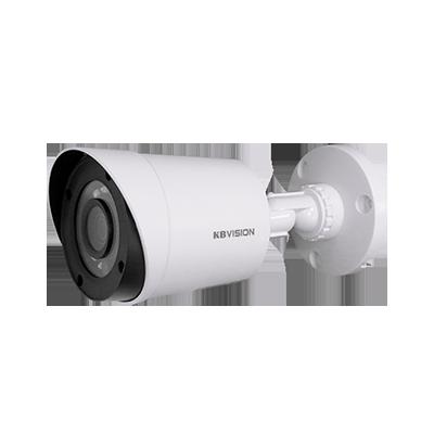 Camera Kbvision HD-CVI 2.0 KX-2100CB4