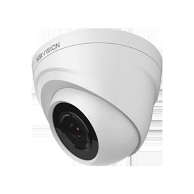 Camera Kbvision 2K HD-CVI 4.0MP KX-2K12CP