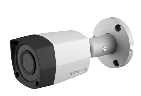 Camera Kbvision HD-CVI 1.0 KX-A1001S4