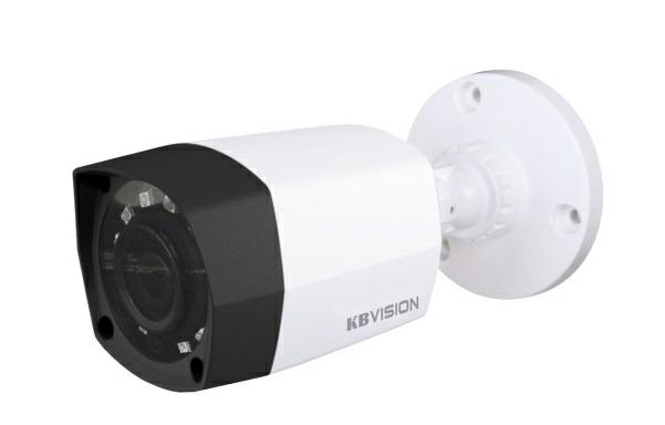 Camera Kbvision HD-CVI 1.0 KX-A1003C4