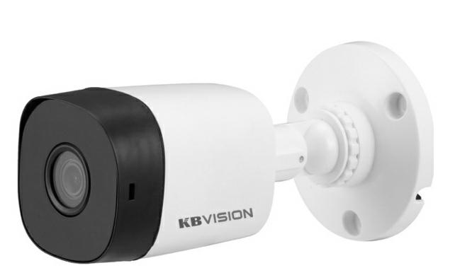 Camera Kbvision HD-CVI 2.0 KX-A2011S4