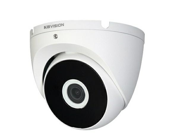 Camera Kbvision HD-CVI 2.0 KX-A2012S4