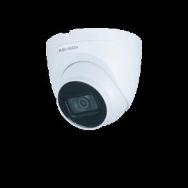 Camera IP có dây Kbvision 2.0 Mp KX-A2112N2