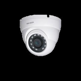 Camera IP có dây Kbvision 4.0MP KX-A4112N2