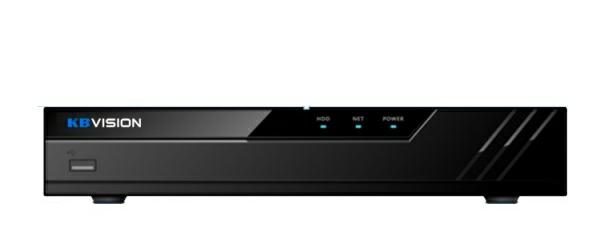 Đầu ghi hình IP Kbvision KX-A8128N2