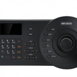 Bàn điều khiểm Camera Speedome  KX-C100CK