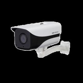 Camera IP có dây Kbvision 2.0 Mp KX-C2003N2