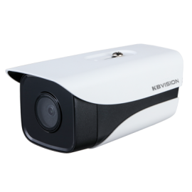Camera IP có dây Kbvision 2.0 Mp KX-C2003N3-B