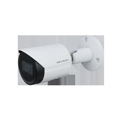 Camera IP có dây Kbvision 2.0 Mp KX-C2011SN3