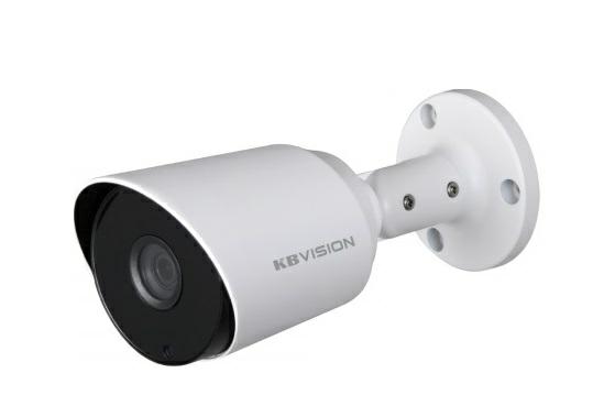 Camera Kbvision HD-CVI 2.0 KX-C2121S4