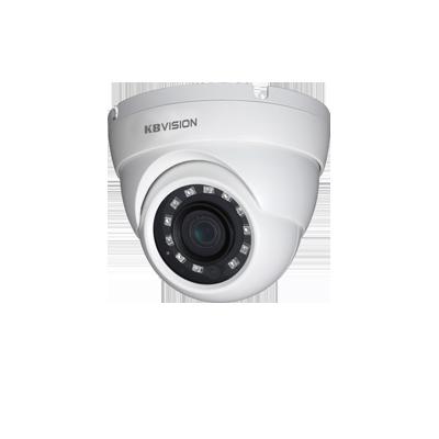 Camera Kbvision 2K HD-CVI 4.0MP KX-C2K12C