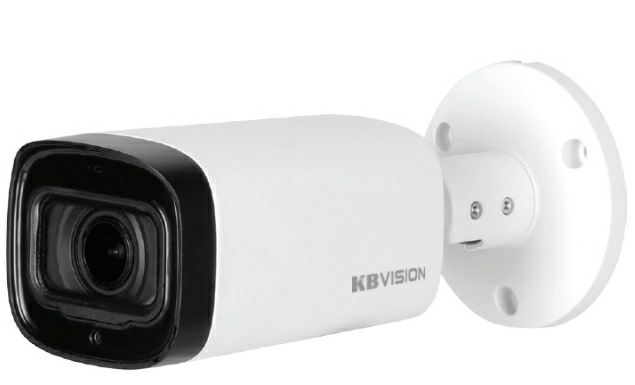 Camera Kbvision 2K HD-CVI 4.0MP KX-C2K15MC