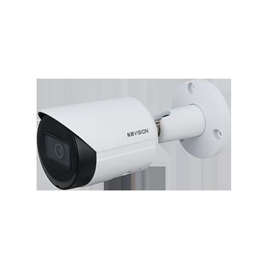 Camera IP có dây Kbvision 4.0MP KX-C4011SN3
