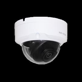 Camera IP có dây Kbvision 4.0MP KX-C4012SN3