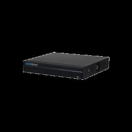 Đầu ghi hình IP 4K Kbvision KX-C4K8104SN2 KX-C4K8108SN2