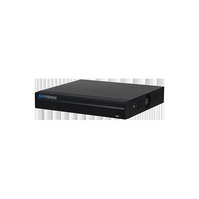 Đầu ghi hình IP 4K Kbvision KX-C4K8108SN2