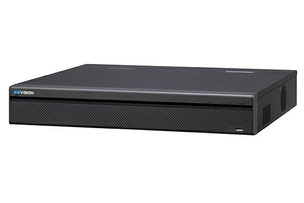 Đầu ghi hình IP 4K Kbvision KX-C4K8216SN2