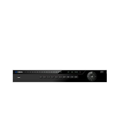Đầu ghi hình IP 4K Kbvision KX-C4K8232N2
