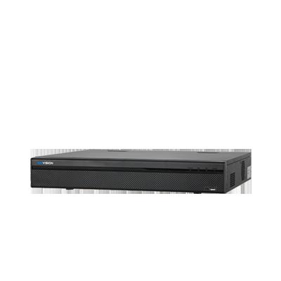 Đầu ghi hình IP 4K Kbvision KX-C4K8416N2