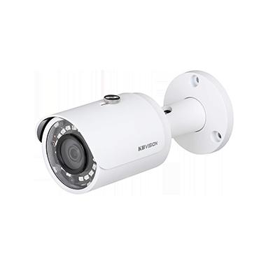 Camera Kbvision HD-CVI 5.0 KX-C5011S4