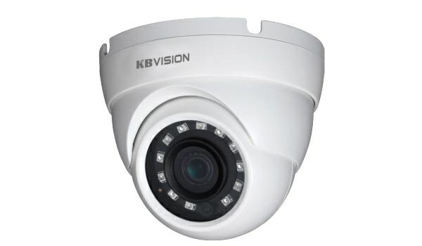 Camera Kbvision HD-CVI 5.0 KX-C5012S4