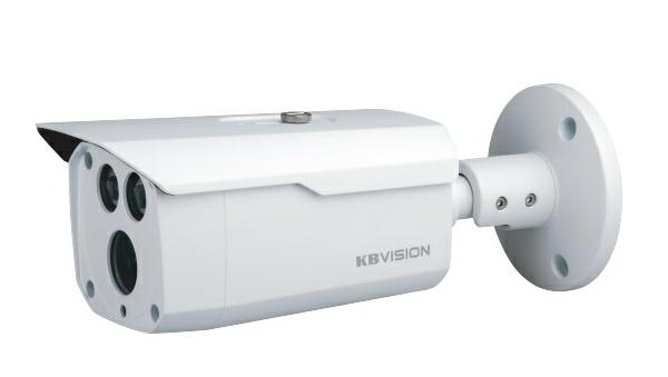 Camera Kbvision HD-CVI 5.0  KX-C5013S4