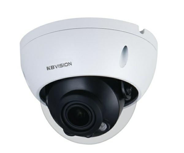 Camera IP có dây Kbvision 8.0MP KX-C8004MN-B
