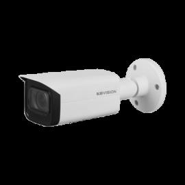 Camera IP có dây Kbvision 8.0MP KX-C8005MN-B