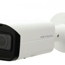 Camera IP có dây Kbvision 2.0 Mp KX-D2003iAN