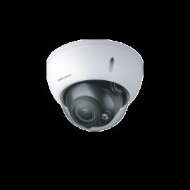 Camera IP có dây Kbvision 4.0MP KX-D4002MN