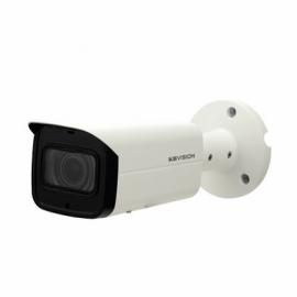 Camera IP có dây Kbvision 4.0MP KX-D4005N2