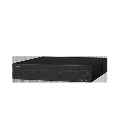 Đầu ghi hình IP 4K Kbvision KX-D4K8832NR3