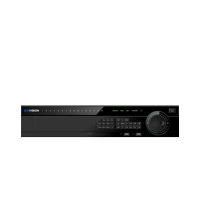 Đầu ghi hình IP 4K Kbvision KX-D4K8864NR3