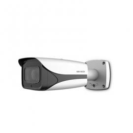 Camera IP có dây Kbvision 8.0MP KX-D8005iMN