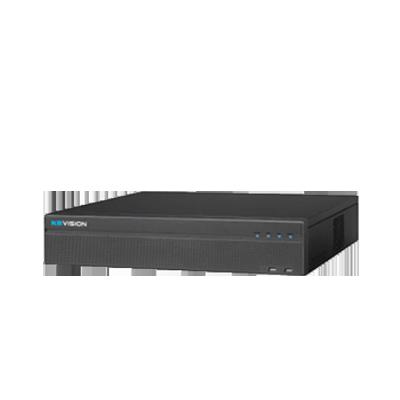 Đầu ghi hình IP 4K Kbvision KX-E4K8832N4