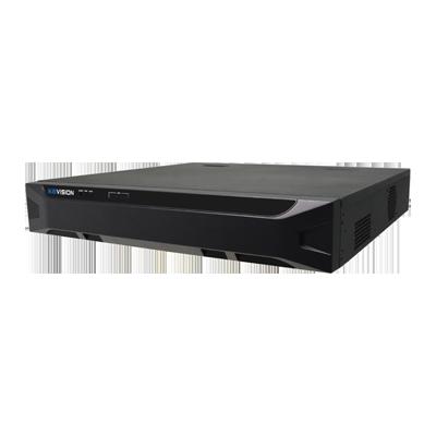 SERVER LƯU TRỮ KBVISION KX-HD1008E