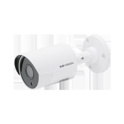 Camera Kbvision STARTLIGHT HD-CVI 2.0 KX-S2001C4