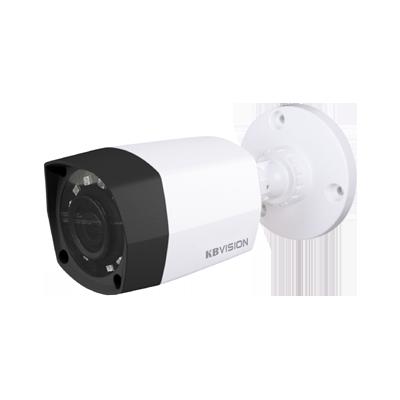 Camera Kbvision HD-CVI 1.0 KX-Y1001C4