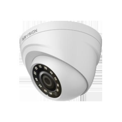 Camera Kbvision HD-CVI 1.0 KX-Y1002C4