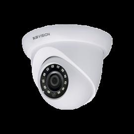 Camera IP có dây Kbvision 1.0 Mp KX-Y1002N