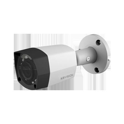 Camera Kbvision HD-CVI 1.0 KX-Y1011S4