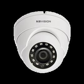 Camera Kbvision HD-CVI 1.0 KX-Y1012S4