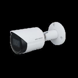 Camera IP có dây Kbvision 2.0 Mp KX-Y2001SN3