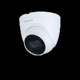 Camera IP có dây Kbvision 2.0 Mp KX-Y2002AN3
