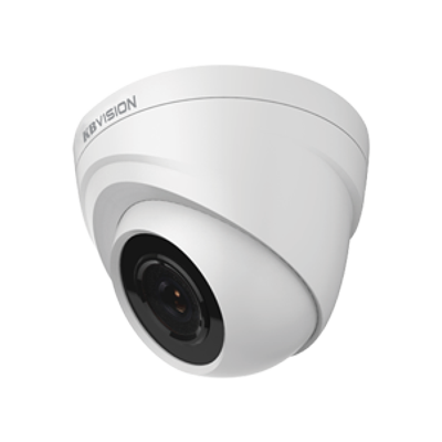 Camera Kbvision HD-CVI 2.0 KX-Y2002C4